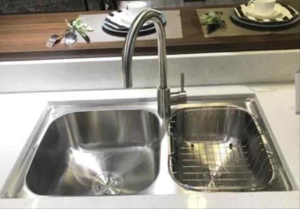 高端定制厨房,只有想不到,没有做不到.jpg