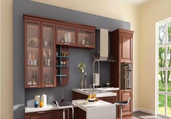 4平米的厨房也能装出大创意.jpg
