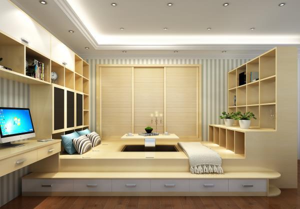 家具与家居的区别是什么?.jpg