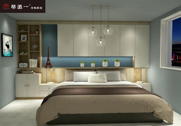 床的尺寸有哪些,怎样正确选购床?.jpg