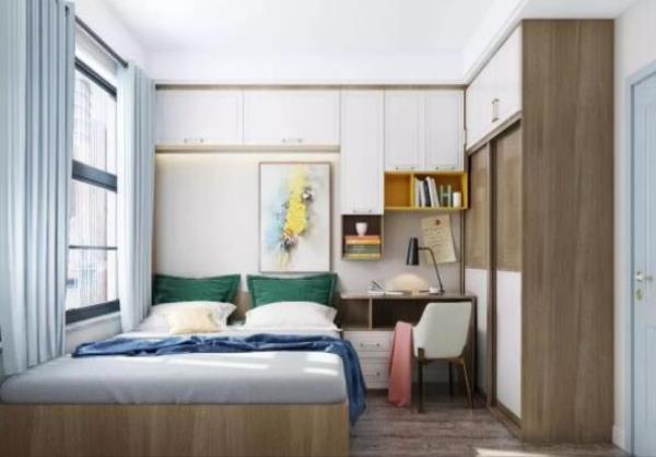 定制家具与家庭装修的区别.jpg