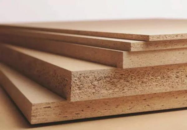 定制家具为什么喜欢用实木颗粒板?.jpg