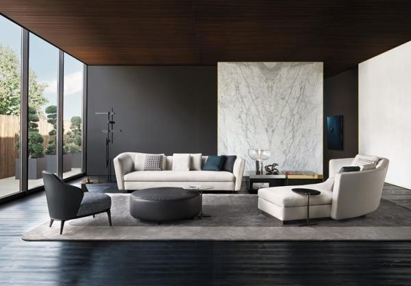定制家具不仅是选择家具,而是对生活方式的选择!.jpg