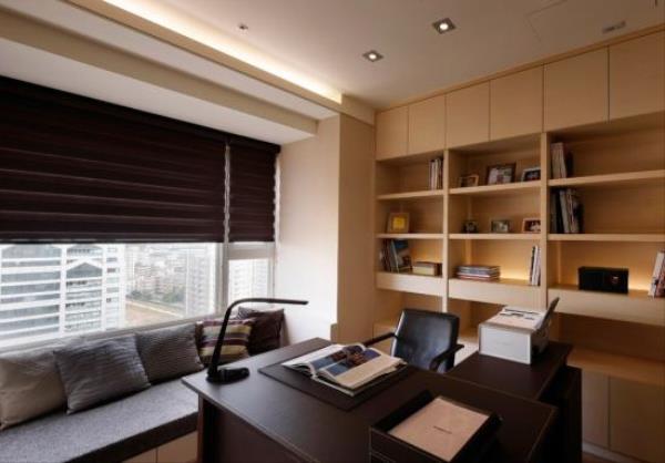 开放式书房设计方法.jpg