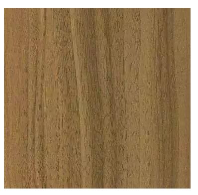 黑胡桃木-与涂料亲和性好,饰面效果极佳.png