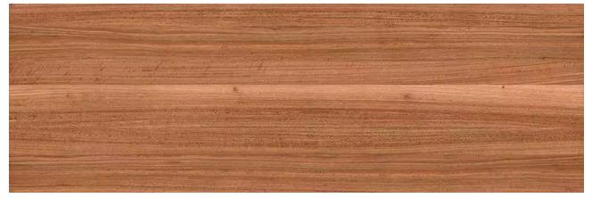 樱桃木-柔和的木纹和深色颇受欢迎.png