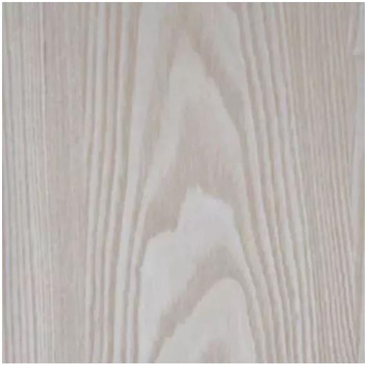 水曲柳-发挥木质重硬特点,用作结构材料.png
