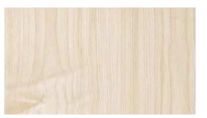 枫木-细密的肌理与装饰性的纹理.png