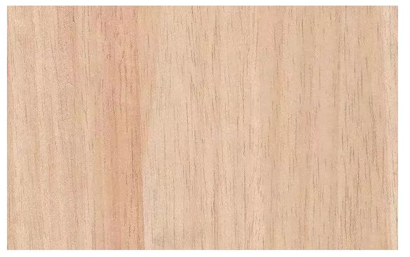 橡胶木-与橡木差距极大.png
