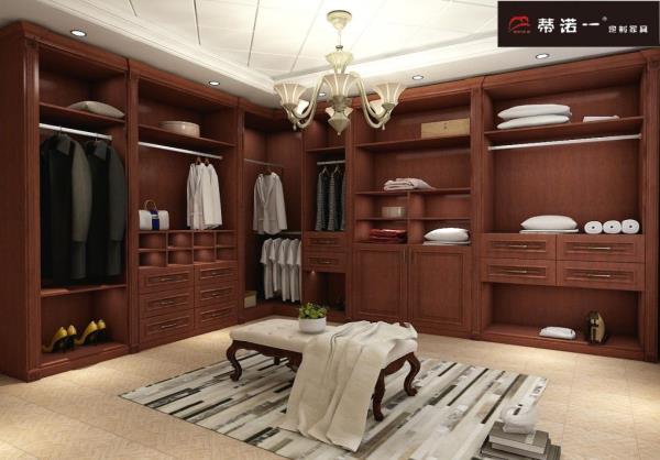 实木定制衣柜尺寸规格与设计.jpg