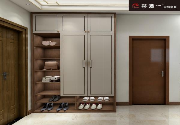 定制家具,选蒂诺一品牌使用的板材就放心了!.jpg