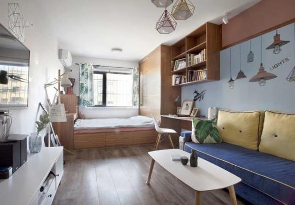 42平迷你小公寓改成2室还舒服宽大.jpg