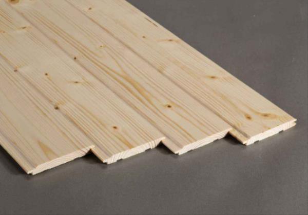 装修别用这5种板材,不仅甲醛含量高且后期不好处理.jpg