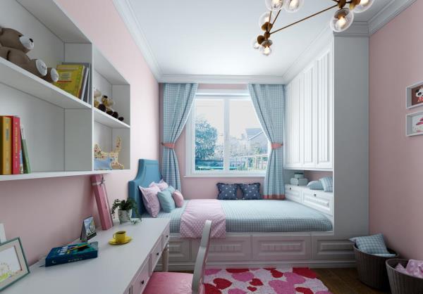 这样的窗帘和壁纸结合,美到你想象不到.jpg