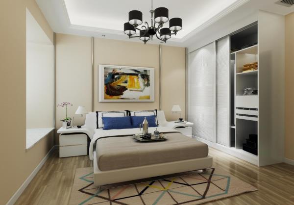 窗帘和家具如何进行色彩搭配.jpg