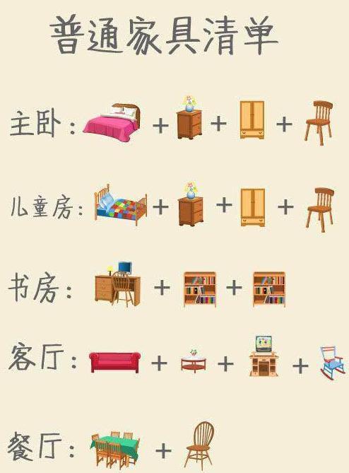 家具清单.jpg