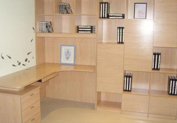 定制书柜的适合人群.jpg