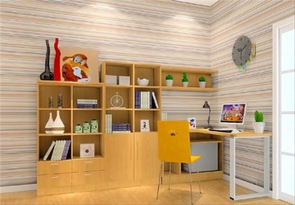 2019强烈推荐的7款书柜电脑桌.jpg