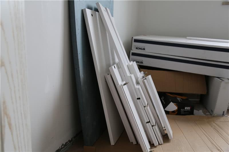定制家具安装图纸.jpeg
