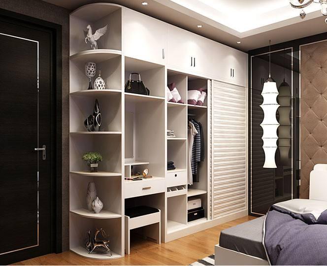 最合理的衣柜设计图.jpg