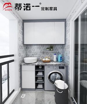洗衣柜.jpg