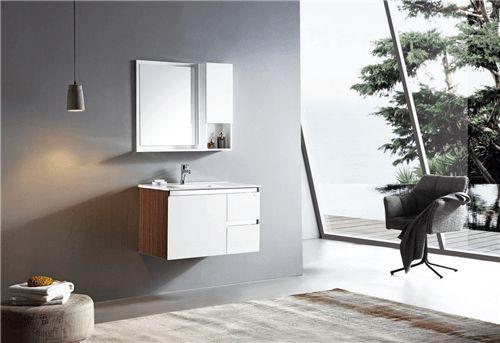 卫浴柜.jpg