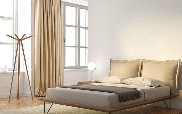 卧室里的床怎么摆放才能人旺气旺.jpg
