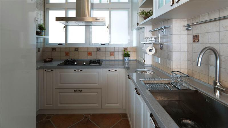 厨房橱柜定制时要注意什么.jpg