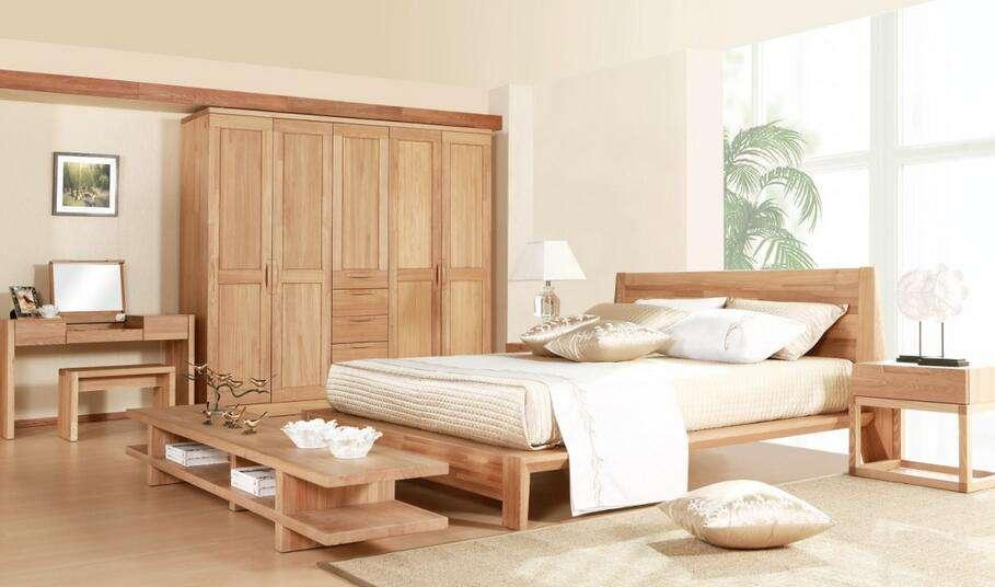 家成家具:实木家具的保养方法.jpg