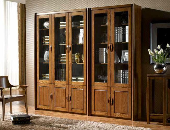 定制家具和实木家具彼此之间的差别.jpg