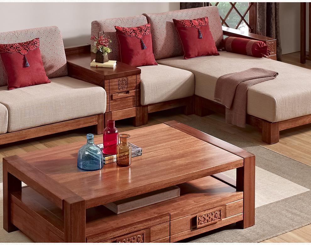 挑选实木家具太多坑?这些技巧准备好.jpg