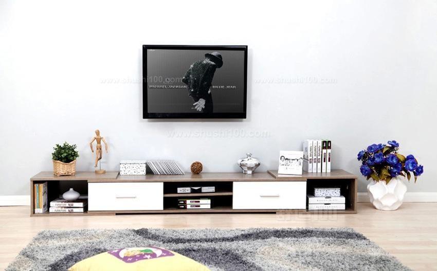 客厅电视机摆放小技巧.jpg