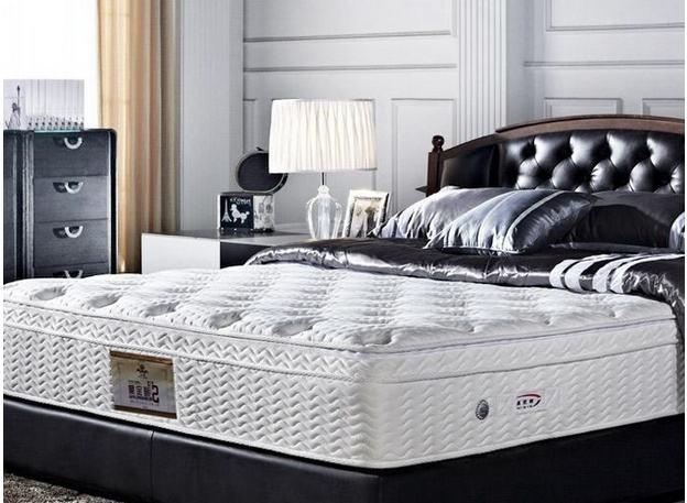 床垫硬的好还是软的好?.jpg