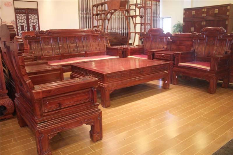 为何红木家具能流传千年?.jpg