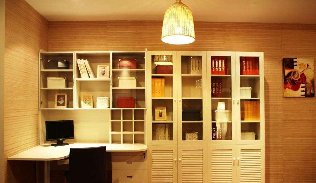 书柜选购方法:书柜选购方法有哪些?.jpg