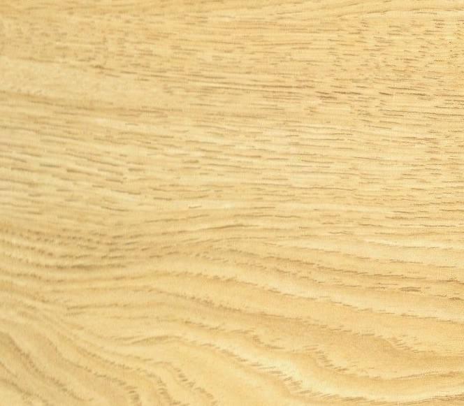 教你识别生活中常见的10种家具木材.jpg