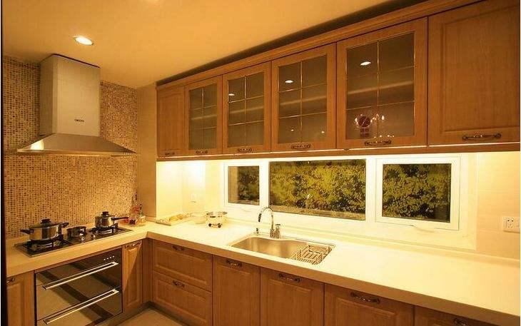 厨房装修:如何将空间扩大?.jpg