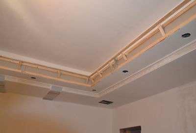 新房装修吊顶安装流程.jpg