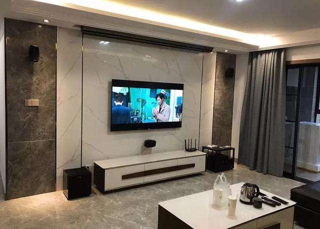 电视背景墙的几种风格.jpg