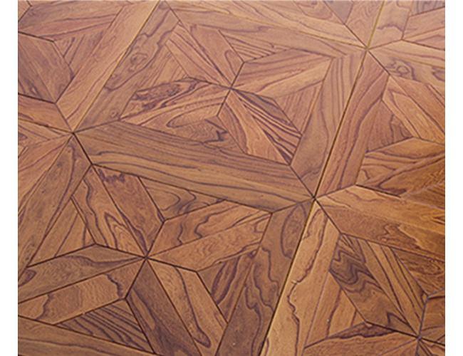 实木地板和实木复合地板有啥不同?你还不知道就落后了!.jpg