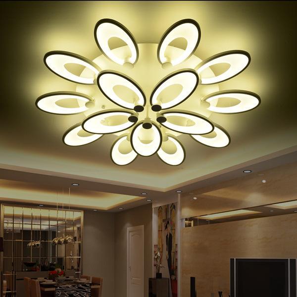 室内装饰中的灯饰布置技巧.jpg