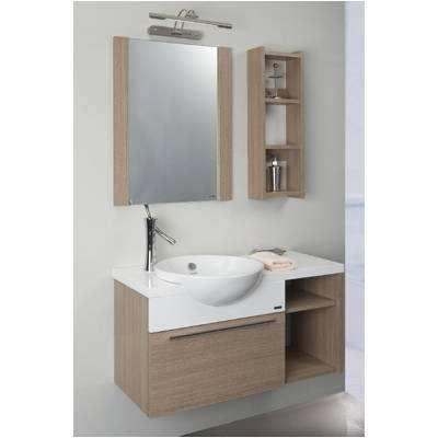 卫浴柜体如何选择.jpg
