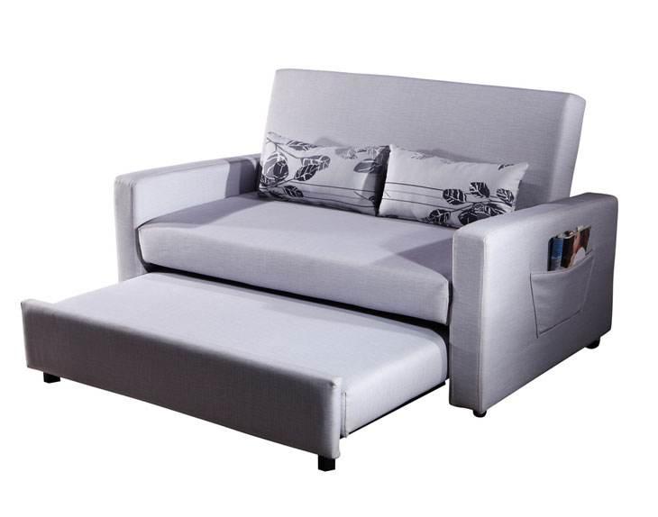 谈谈如何选到合适多功能沙发床的方法和技巧.jpg