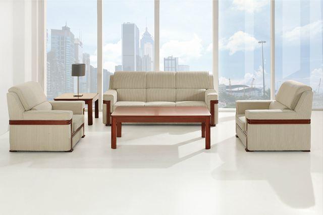 白色家具配什么沙发.jpg