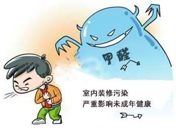 关爱孩子健康,远离装修污染.jpg
