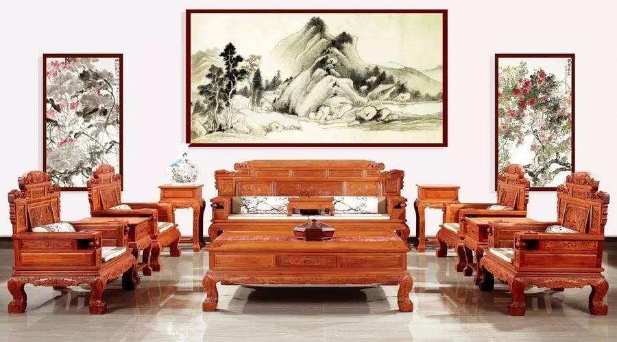 红木家具的保养方法.jpg