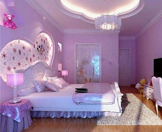 卧室墙壁颜色搭配技巧.jpg