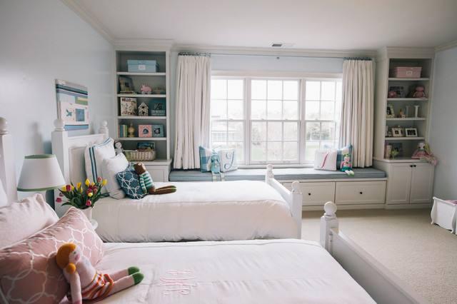 新家装修的实用设计,让你家立刻变大20平米以上.jpg