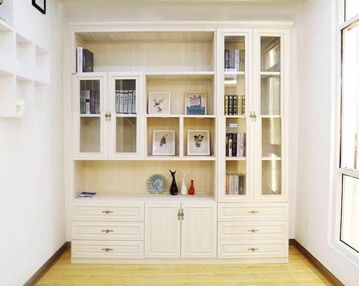 如何规划自己的书架.jpg