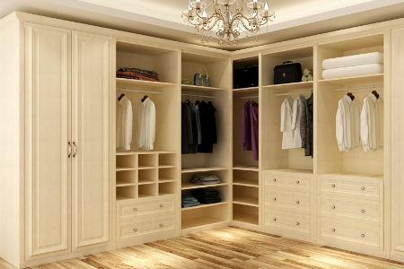 定制衣柜、成品衣柜、木工做衣柜优缺点比较.jpg